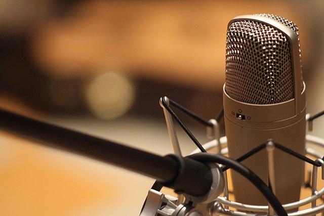 """La Webradio du secteur """"Travail social Santé Mentale"""""""